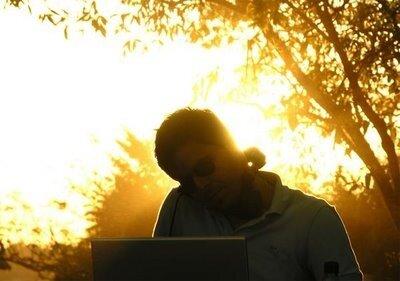 Gui Boratto - Cupula Sonora radioshow (11.12.2009)