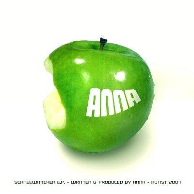 Anna - Schneewittchen (2007)