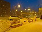 http://img-fotki.yandex.ru/get/4102/shef007.34/0_18bdf_c4b78df4_S.jpg