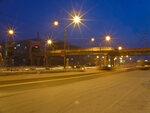 http://img-fotki.yandex.ru/get/4102/shef007.34/0_194bb_72a75470_S.jpg