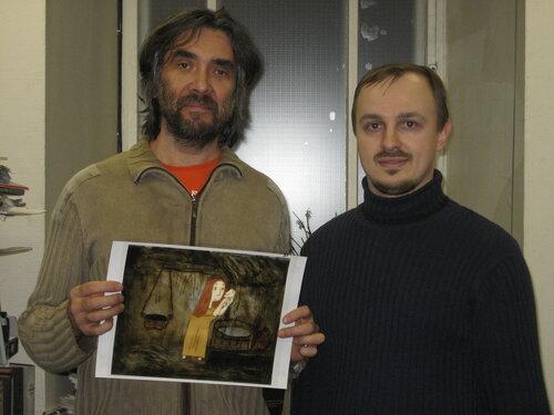 http://img-fotki.yandex.ru/get/4102/victormireille.0/0_238ae_18d22b8d_L.jpg