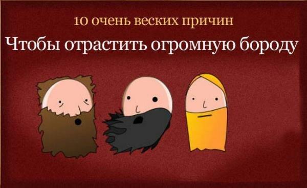 http://img-fotki.yandex.ru/get/4102/yes06.95/0_1b958_19b6b6fe_XL.jpg