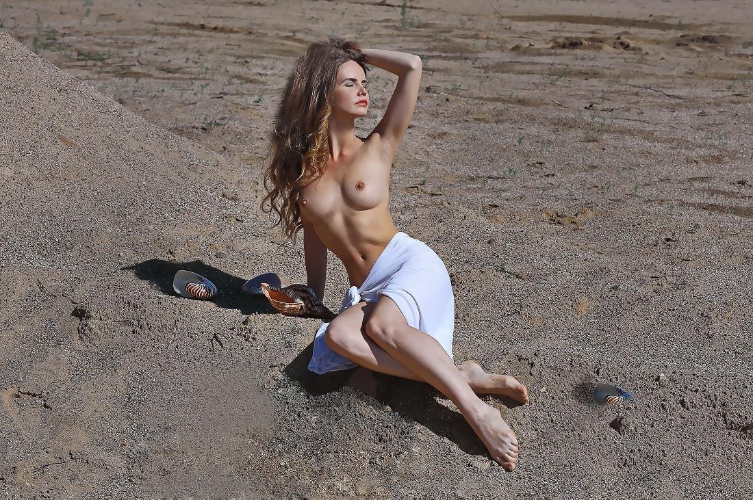 Эротический рай порно много 18 фотография