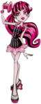 Profile_art_-_THF_Draculaura (1).png