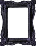 Angelica's Winter Frames (5).png