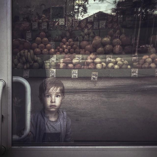 Фотограф из Пскова получил премию за лучшие фото в Instagram 0 1445f2 c83bb253 orig