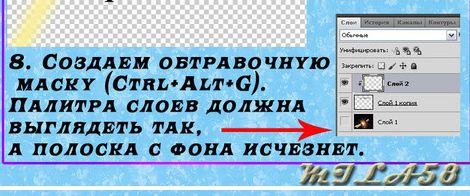 https://img-fotki.yandex.ru/get/4103/231007242.16/0_11463a_7cc22867_orig