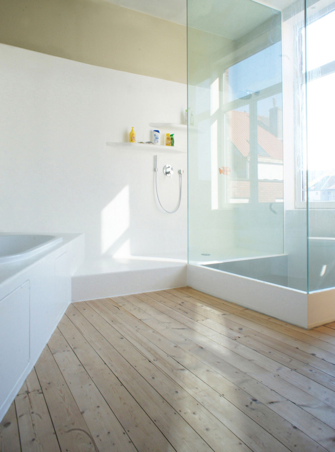 airier-apartment-atelier-bens-vanbelle-8.jpg