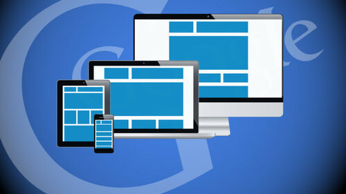 google-mobile-responsive-design8-ss-1920-800x450.jpg