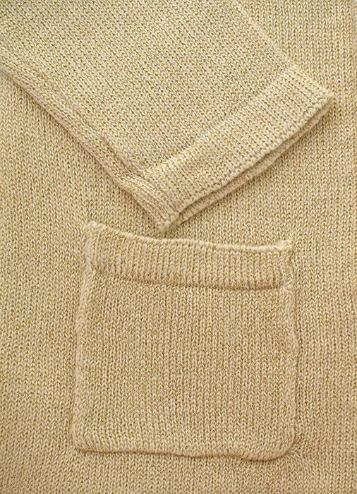 детская-одежда-фаберлик-отзыв-faberlic3.jpg