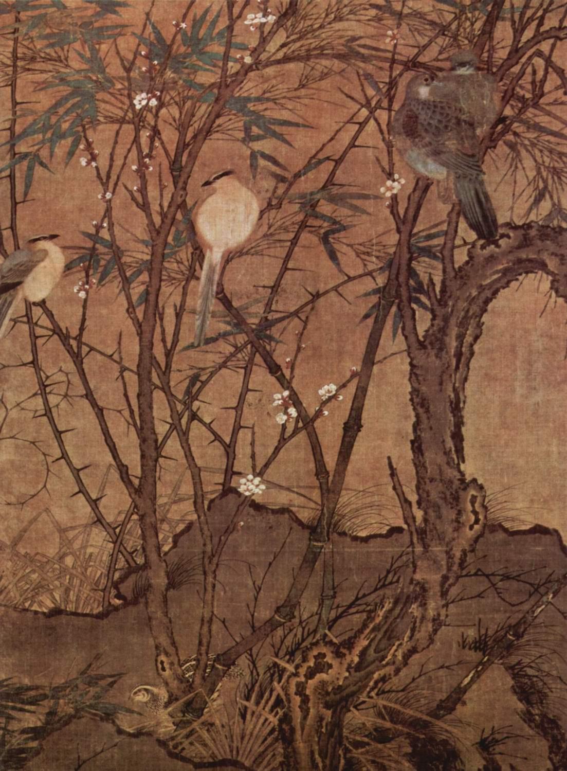 Из собрания шедевров мировой живописи... (587).jpg