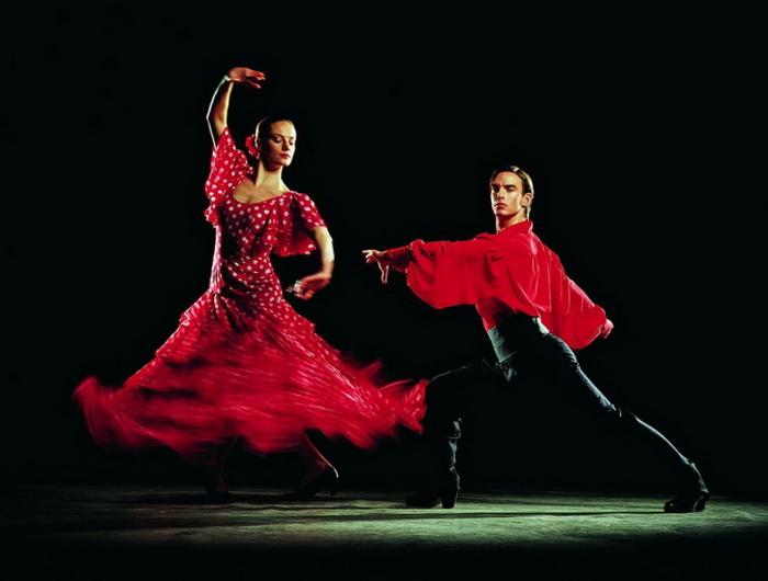 Картинки по запросу кармен танец испания