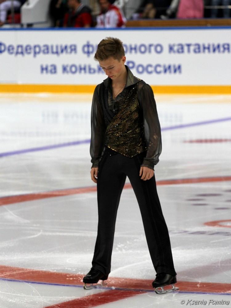 Александр Петров 0_c67a4_cbed84e3_orig