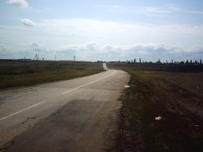http://img-fotki.yandex.ru/get/4103/alex-starichok.5/0_1b5ae_daabad59_XL.jpg