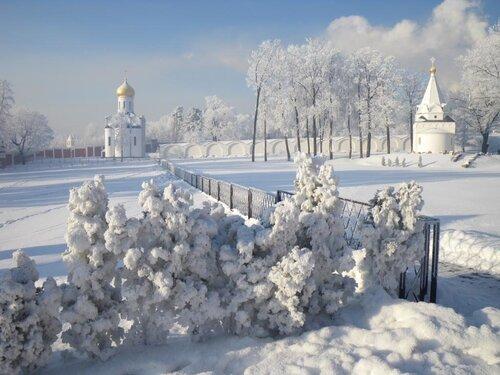 http://img-fotki.yandex.ru/get/4103/algryzlov.0/0_31523_79b1ccf_L.jpg