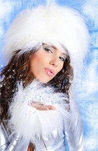 http://img-fotki.yandex.ru/get/4103/annaze63.31/0_310ab_2bad89a8_M.jpg