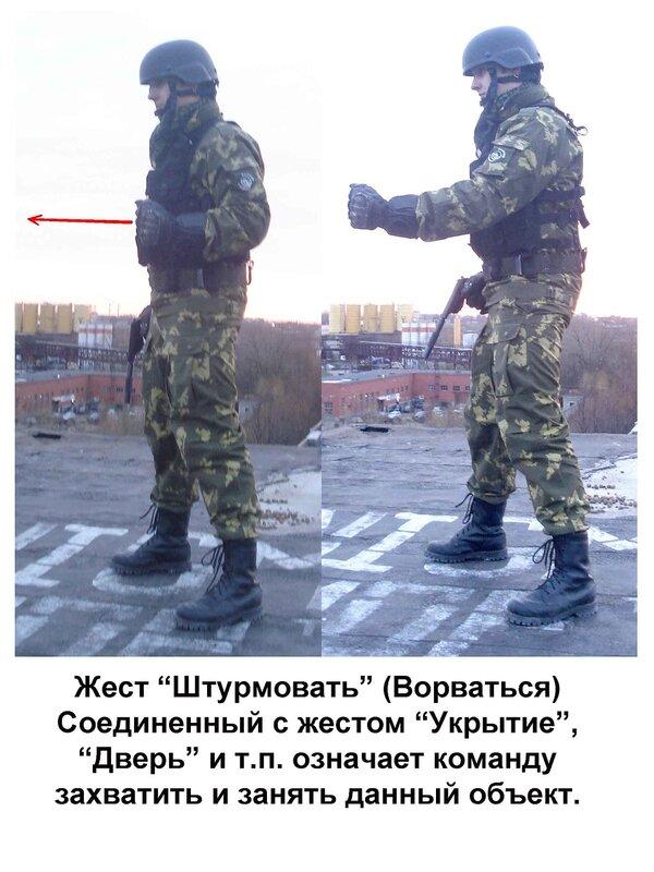 http://img-fotki.yandex.ru/get/4103/dmitri0101.4/0_2eba3_3c52fe2_XL.jpg