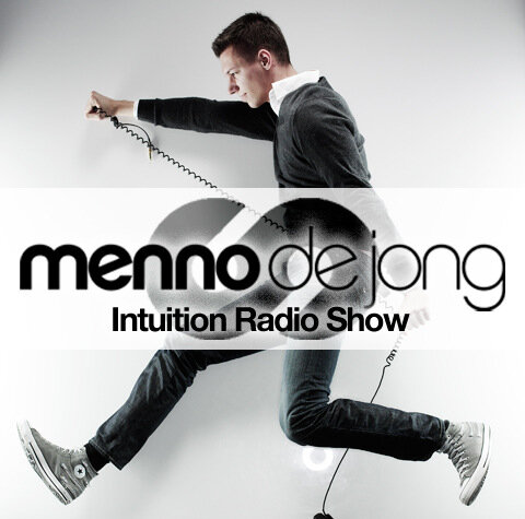 Menno de Jong - Intuition Radio 169 XXL - 2009 Intuition Yearmix Part 1 (06-01-2010)