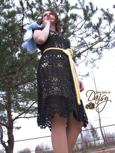 Шикарное платье от Karen Millen