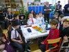 http://img-fotki.yandex.ru/get/4103/foto-re.59/0_1e3c9_9f4f2d2e_XS.jpg