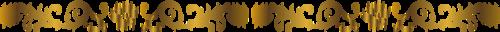 Макияж как преображение - Страница 3 0_1801d_3c8c183c_L