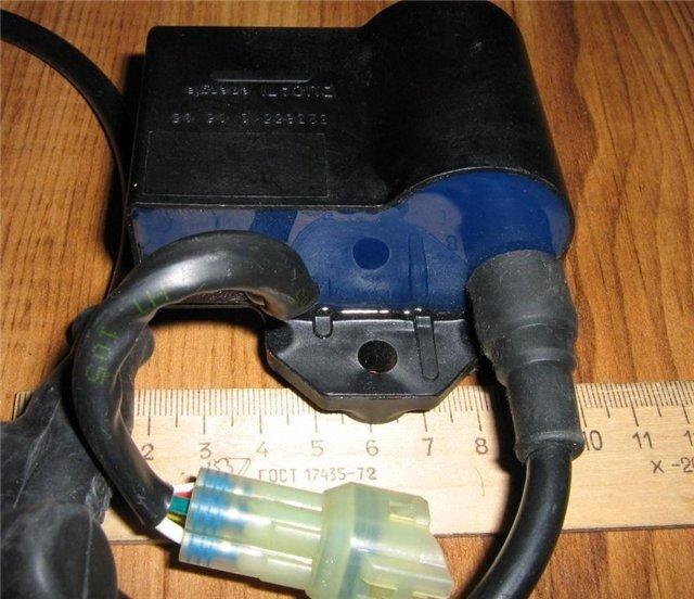 Электрическую схему пускателя пви 250 бт.  Преобразователь 12220в схема принципиальная электрическая.