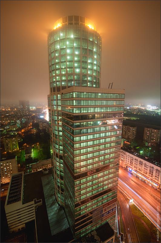 http://img-fotki.yandex.ru/get/4103/makzero.44/0_35690_910cca6b_orig