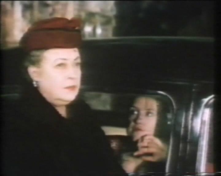 катафалк (1990)
