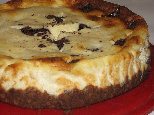 Картофель тушеный с кабачком фото рецепты