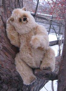 http://img-fotki.yandex.ru/get/4103/mira-vyshivalka.37/0_38342_cde35356_M.jpg