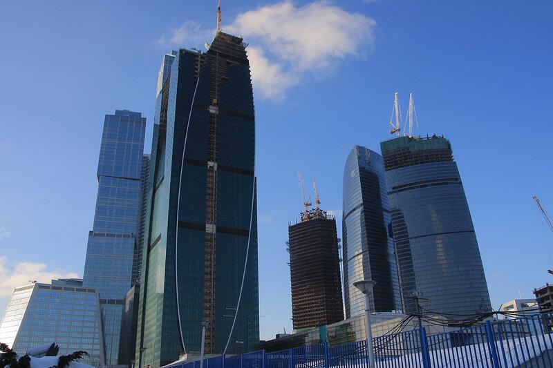 http://img-fotki.yandex.ru/get/4103/night-city-dream.0/0_1c718_e00c8aff_XL.jpg