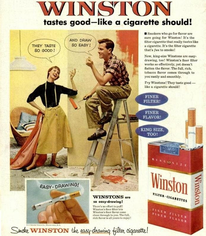 buy online USA made Marlboro cigarettes