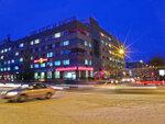 http://img-fotki.yandex.ru/get/4103/shef007.32/0_1851a_5149cddf_S.jpg