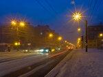 http://img-fotki.yandex.ru/get/4103/shef007.34/0_18db8_bb9fba49_S.jpg