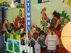 Оформление раздевалки группы детского сада
