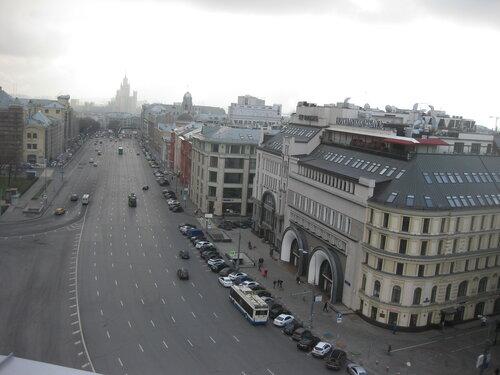 https://img-fotki.yandex.ru/get/4104/131884990.85/0_11aa91_8878a999_L.jpg