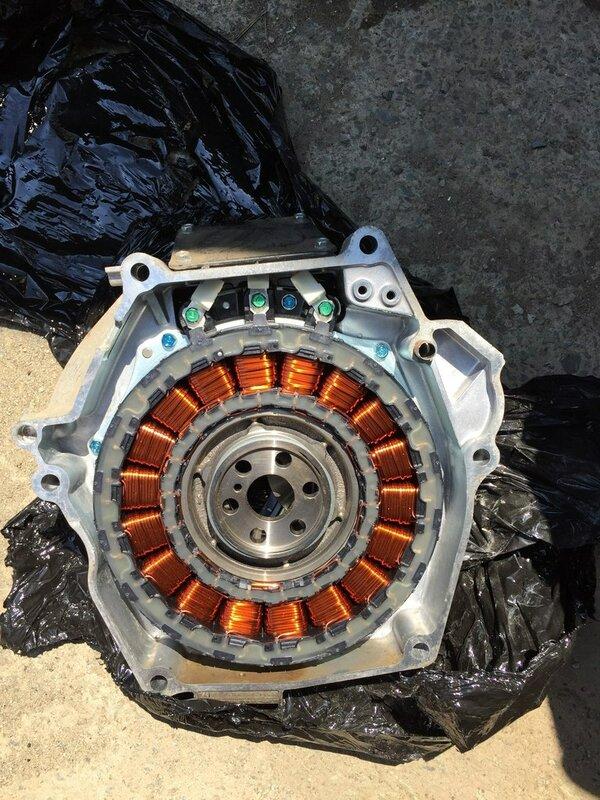 Перемотка бесколлекторного двигателя-20.jpg