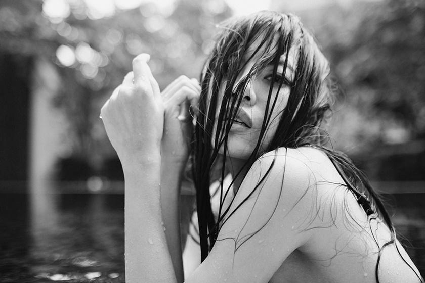 Романтические и озорные фотографии Александры Violet 0 1423e1 e22c9261 orig