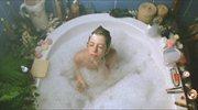http//img-fotki.yandex.ru/get/4104/253130298.265/0_12ec47_aff9972c_orig.jpg
