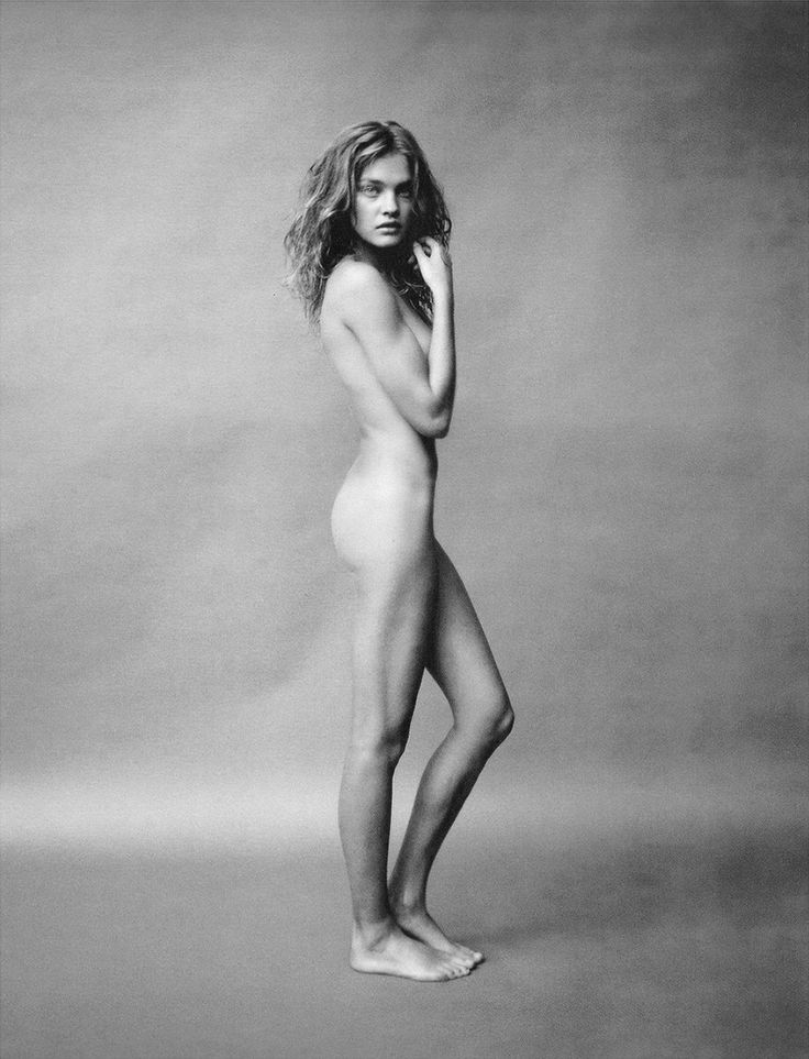 4 Natalia Vodianova by Paolo Roversi.jpg