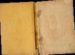 WornBook.png