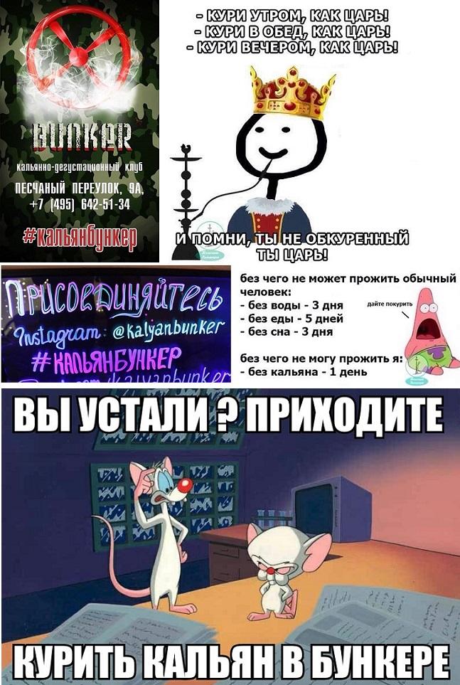 0_12192d_90b3374a_orig.jpg