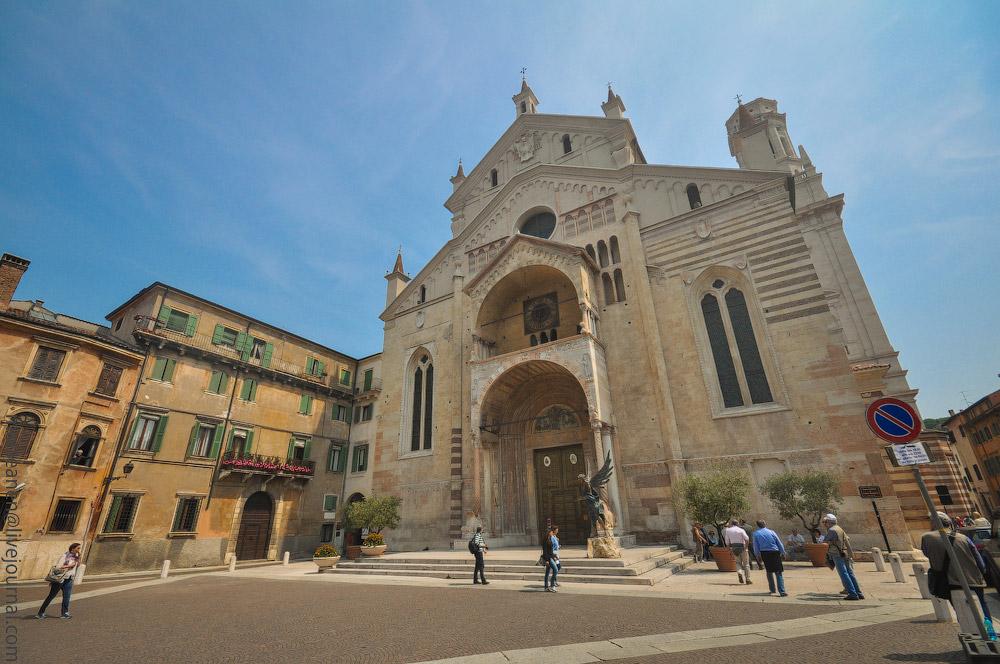 Verona-(15).jpg