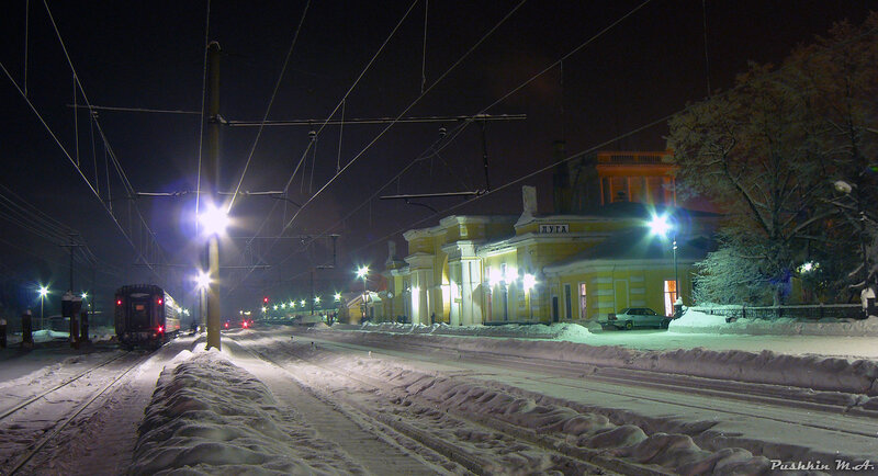 http://img-fotki.yandex.ru/get/4104/art-pushka.19/0_19a85_9ddc24d1_XL.jpg