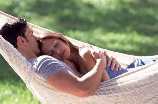 нежная любовь мужчины и женщины онлайн