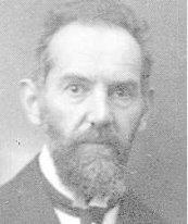 Уильям Луис Штерн