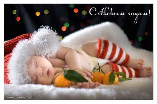 Спят игрушки на мягкой подушке спи малыш, глазки закрывай Снег на окошке...