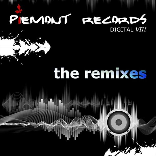 v.a. - The Remixes (2009)