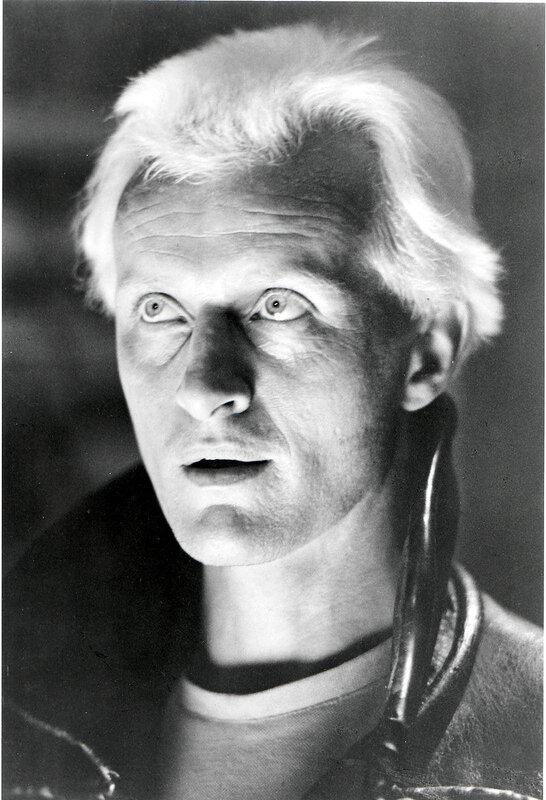 Rutger Oelsen Hauer, 1981