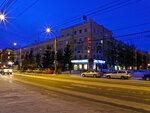 http://img-fotki.yandex.ru/get/4104/shef007.30/0_17ae3_f6480e0c_S.jpg